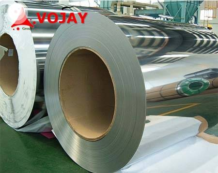 Sell Stainless Steel Strip