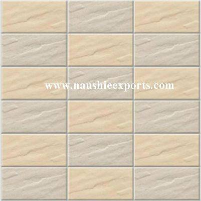 Enquiry For Ceramic Tiles