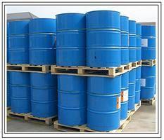 Mepiquat chloride SL 250g/l,50g/l