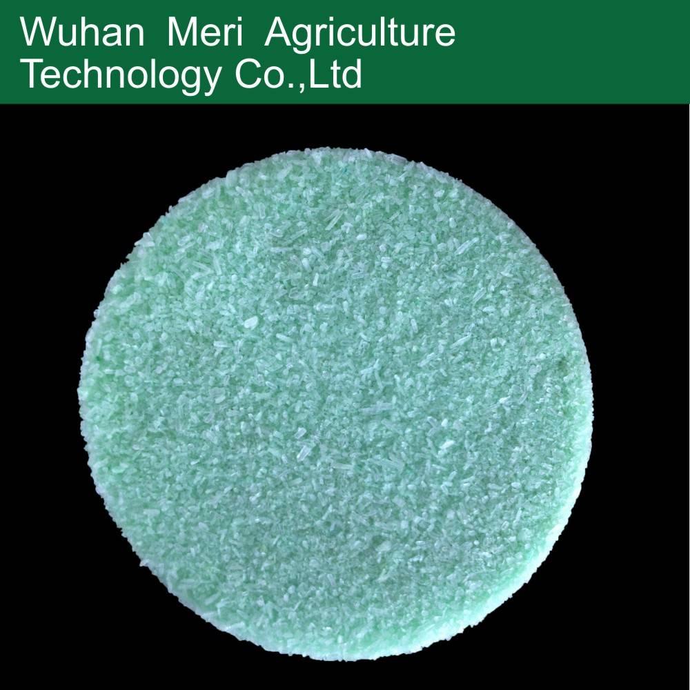 High nitrogen formula water soluble fertilizer npk 30-10-10+TE