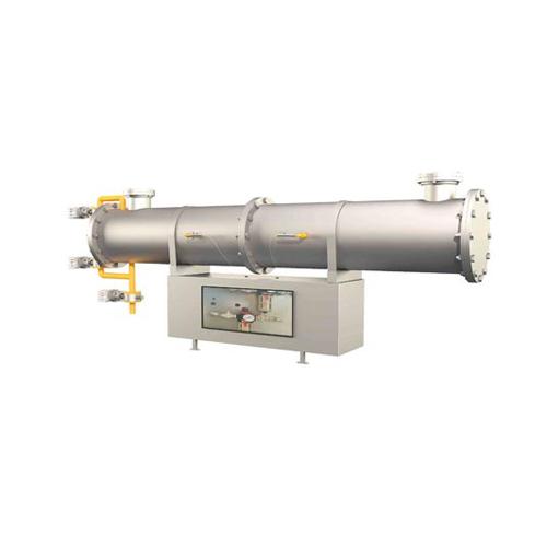 daf wastewater treatment