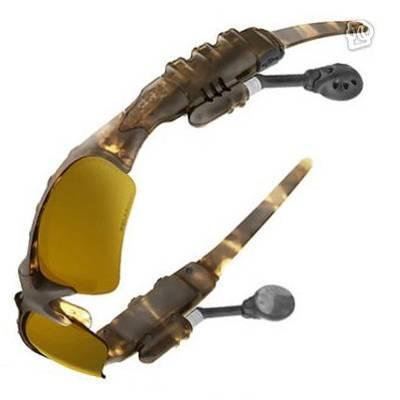 www.svnco.com: Selling MP3/FM/BT Sunglasses
