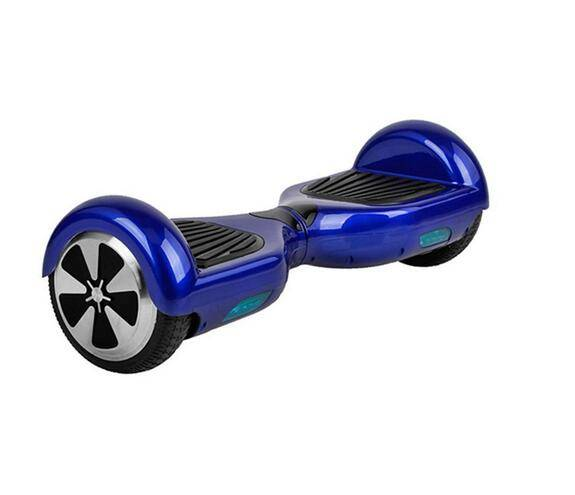 2015 hot two wheel Electric balancing Scooter 2 wheels balancing electric scooter