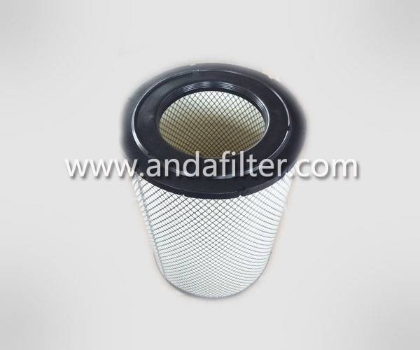 Air Filter For SCANIA 1387549
