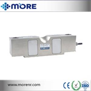 weighing load cell Sensor Load Cell H9N