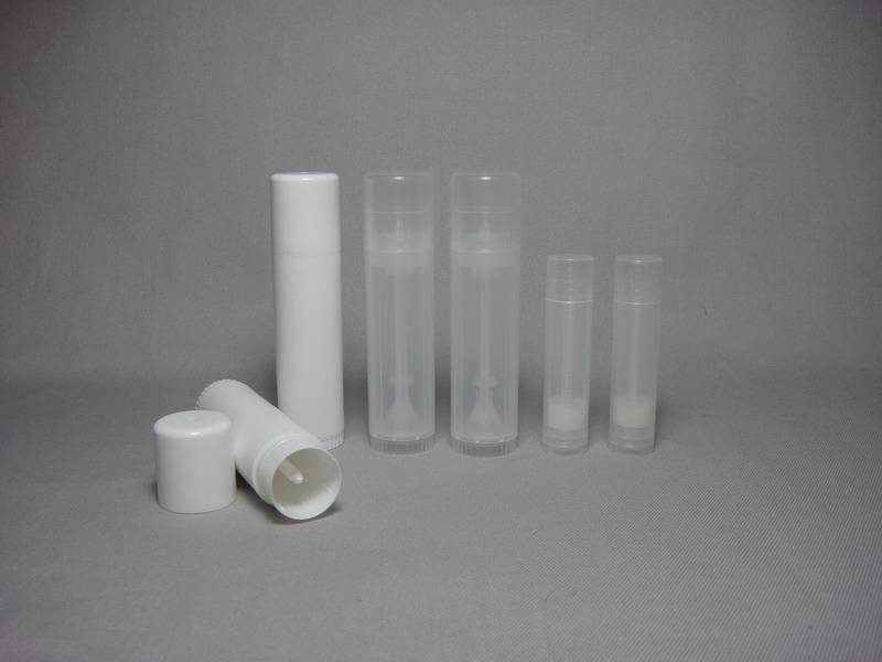 foundation stick packaging ,stick foundation tube