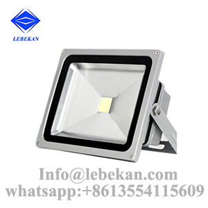 Popular cheap price 30w 50w 100w 150w 200w ip65 reflector led outdoor floodlight