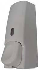 sell 500ml foam soap dispensers
