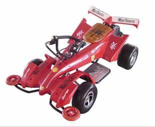 Mini Go Kart, Kid's Go Kart, 49cc or Electric Available