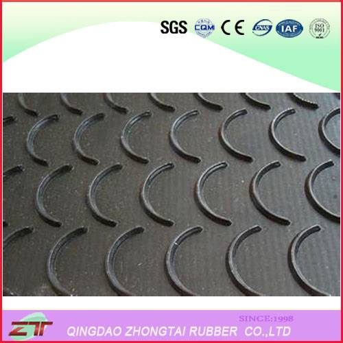 cheap chevron rubber conveyor belt stock