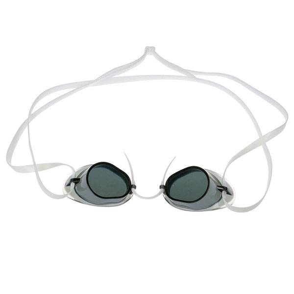 Fashionable swimming goggle