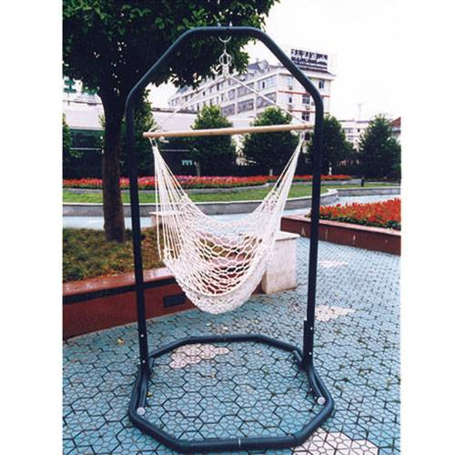 Rope Hanging Chairs
