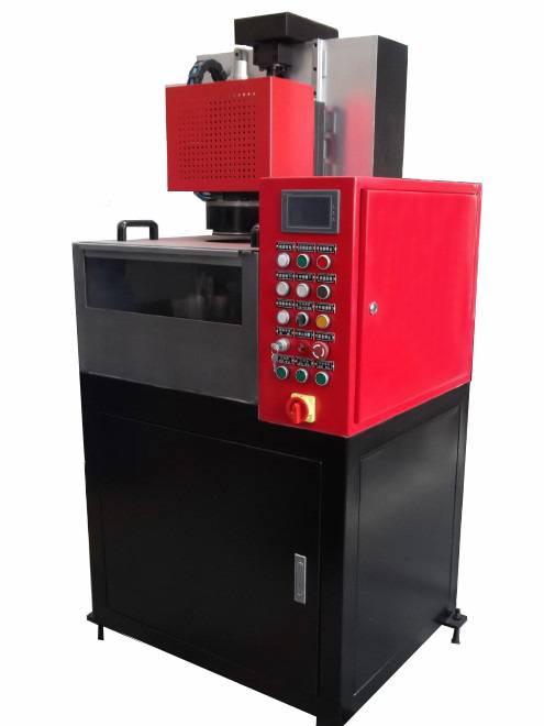 NCT-Togu turret punch press tool grinding machine