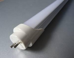 SMD3528 600mm/900mm/1200mm6W/8W/15W/18W/25W T8 LED Tube