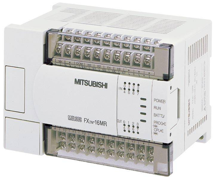 We can offer very attractive prices for MITSUBISHI Q Series PLC and A series PLC .