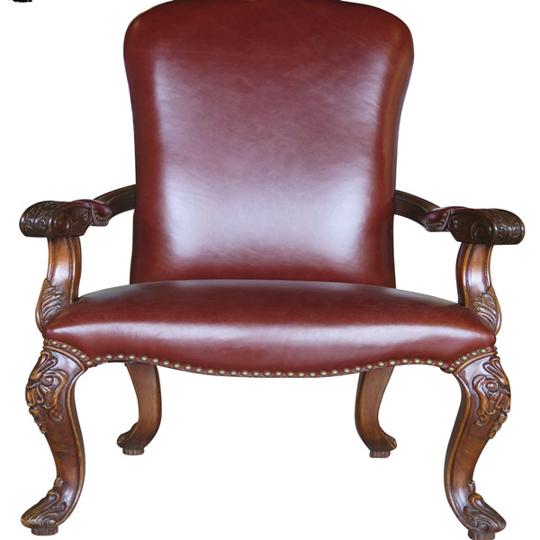 classical wood study room chair ash sofa italian leather sofa