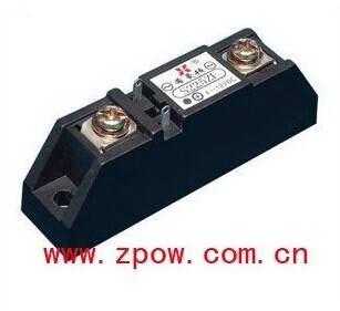Ximandun Single phase solid state relay AC S225ZF 220VDC 25A