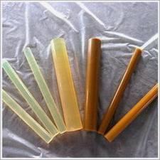 sell polyurethane sheet, rod, (pu products)