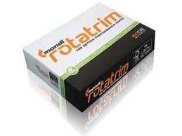 Mondi Rotatrim Copy Paper 70gsm / 75gsm / 80 Gsm A4 Copy Paper With Competitive Price Copy Paper