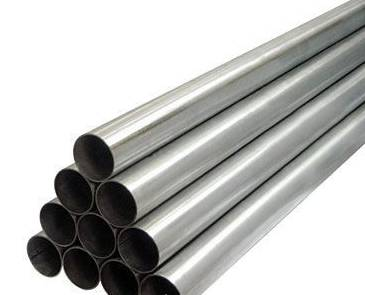 SPCC cold rolling welded steel pipes