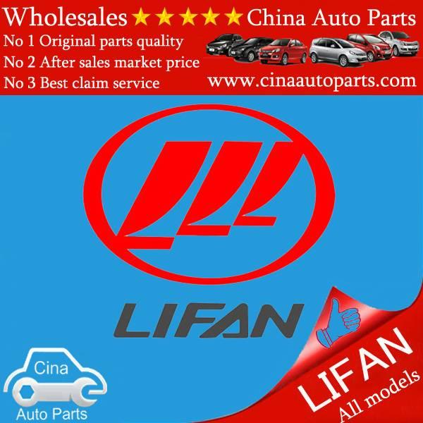 lifan auto parts 520 320 x60 spare parts