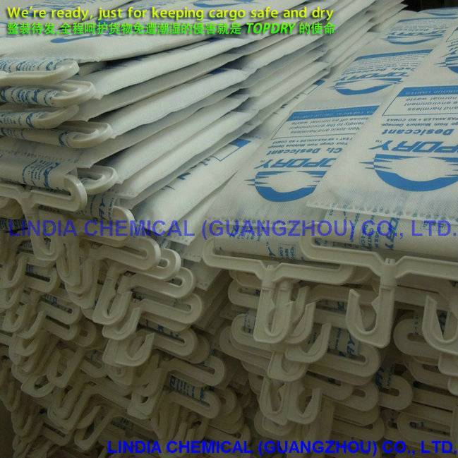 dessicant silica gel, dessicant gel, moisture adsorbent