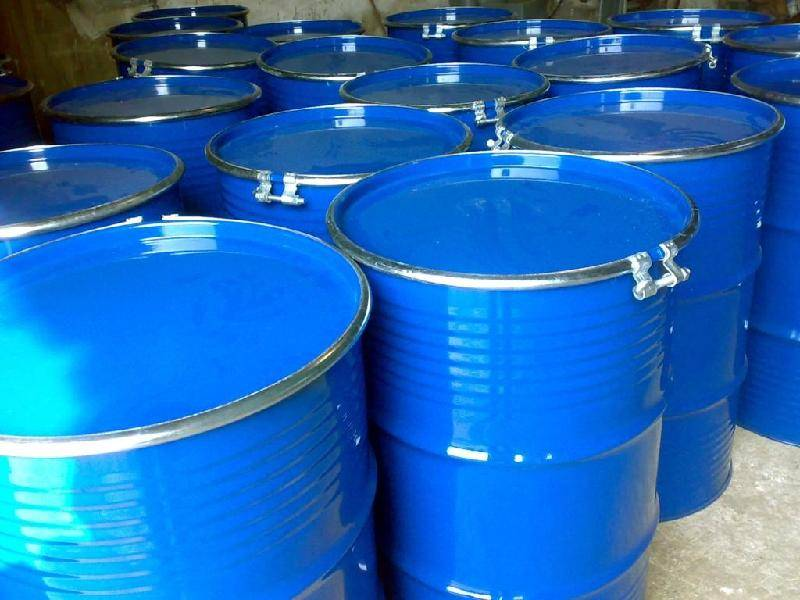 Hot sale MPG- propylene glycol