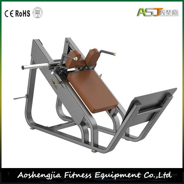 Fitness Gym Equipment/S816 Hack Slide