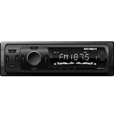 sell car mp3 car audio,auto radio