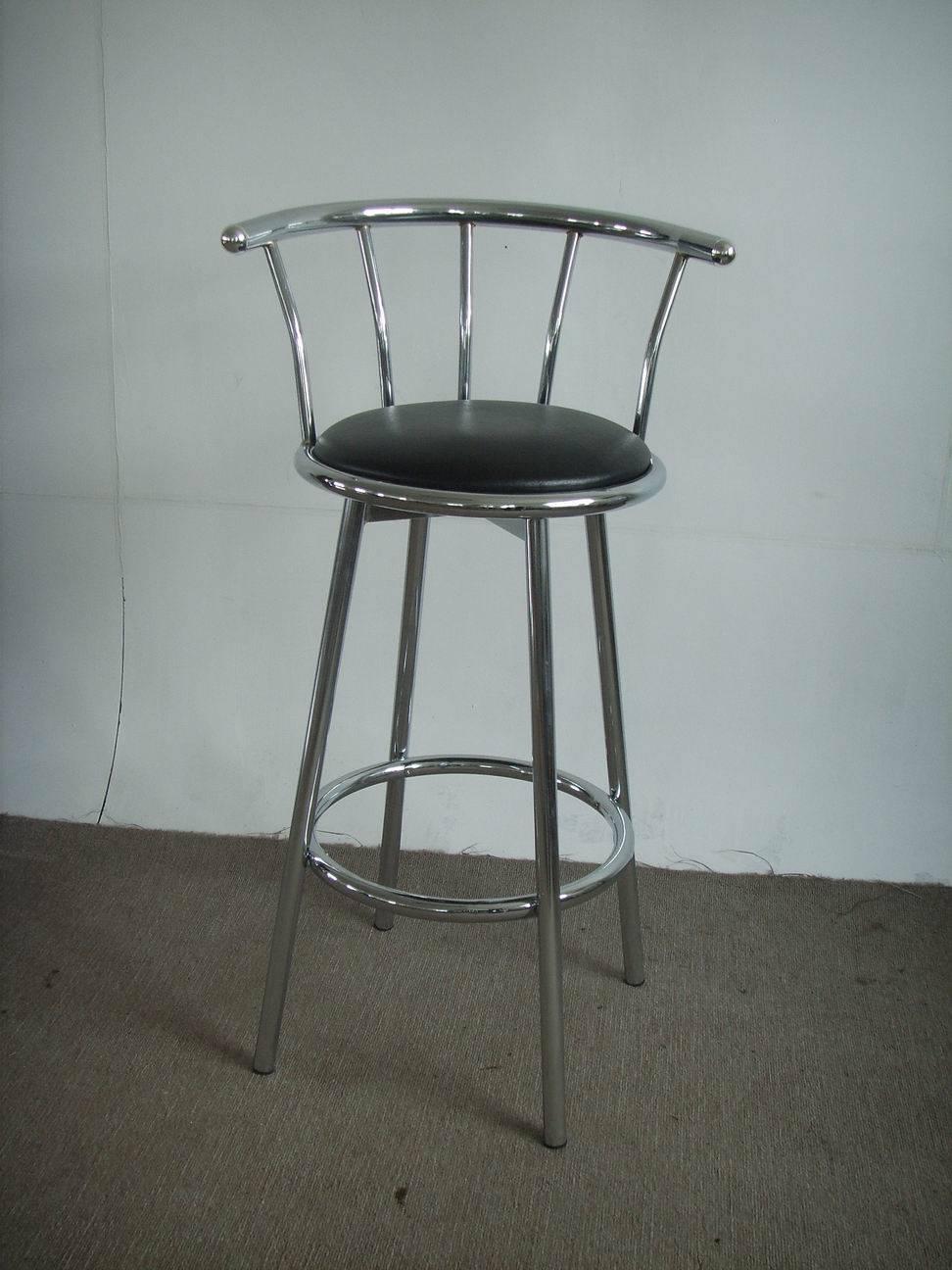 Bar stool7027