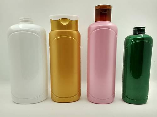 shampoo bottle,PET bottle,plastic bottle,body wash bottle