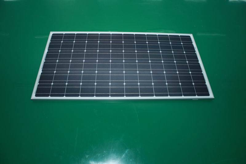 TUV certified mono solar panel 250w with grade A cells,solar module