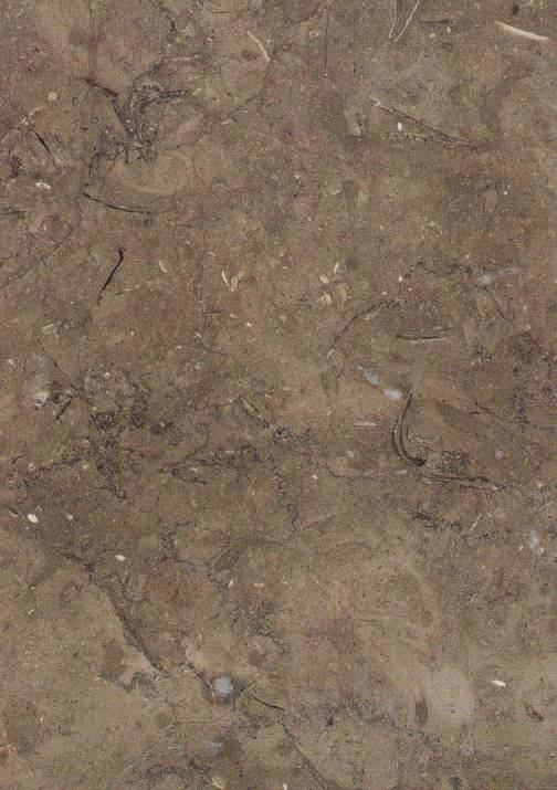 Mil Brown marble - Egyptian Marble - tiles and slabs