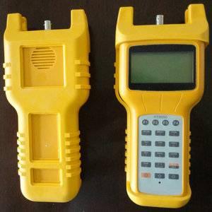 Signal Level Meter T2115