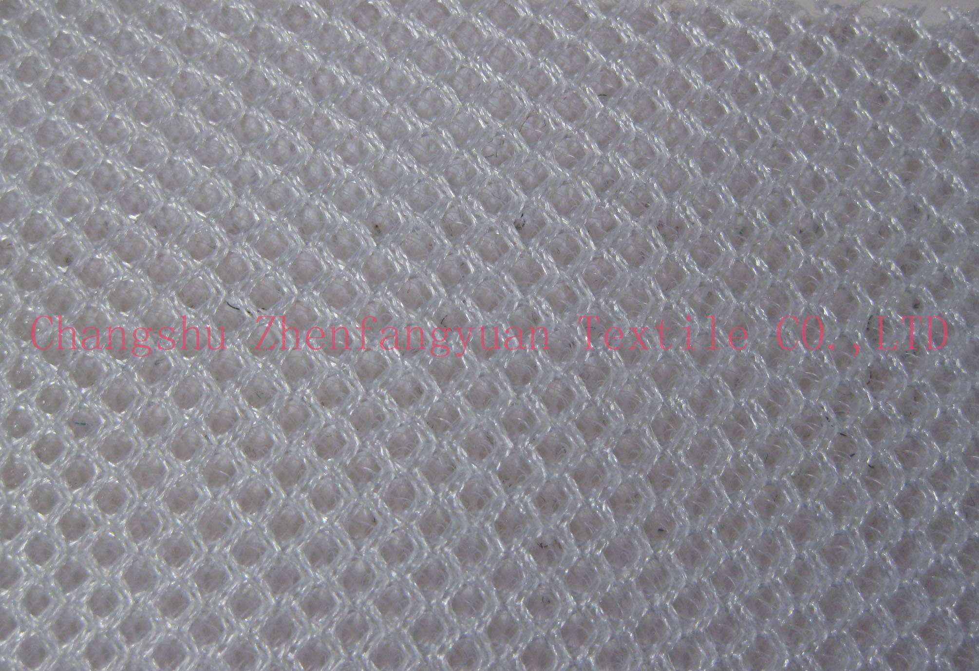 cushion cover fabric 100% polyester