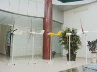 NE-600w wind turbine /wind generator