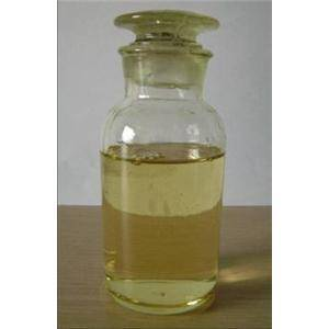 Hydrogenation Corrosion Inhibitor for oilfield / refinery chemical