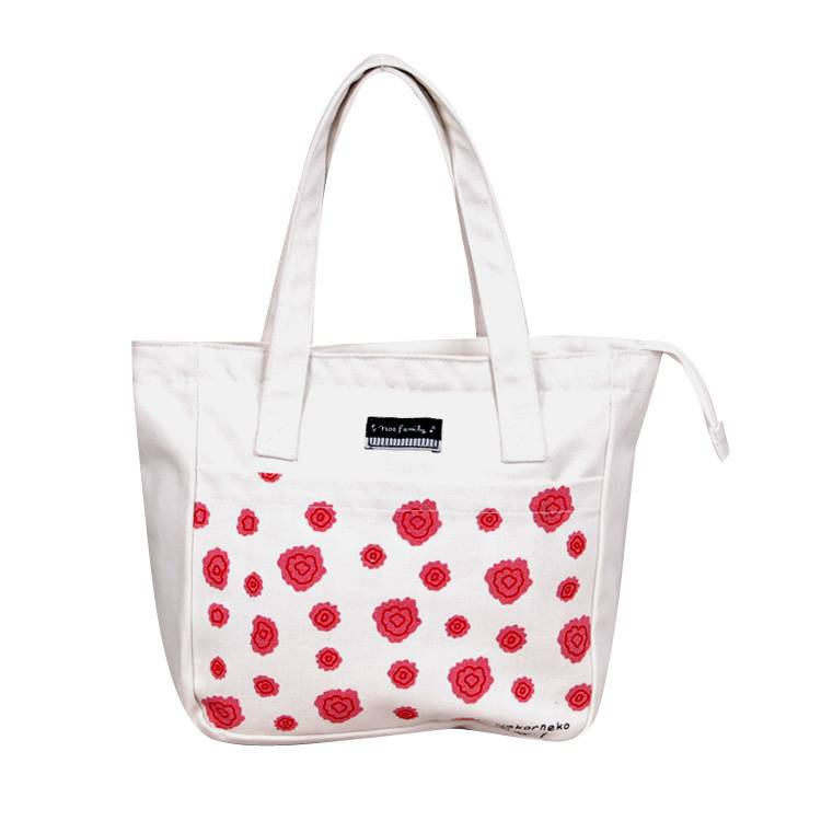 2014 fashion design Tote Bag from factory