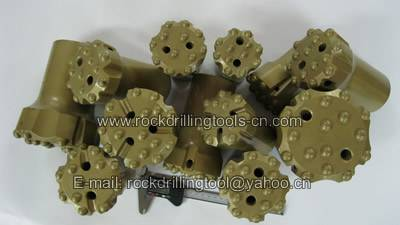 Rock Drilling Tools Agents/Distributors/Representative Wanted