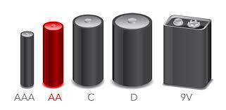 Buy Alkaline Batteries producction line and Equipment