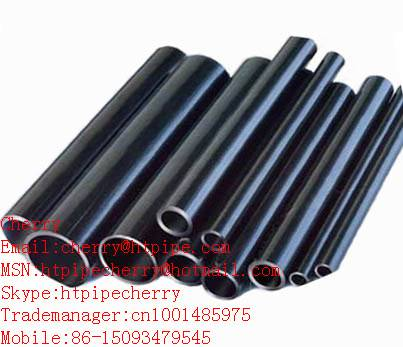 Incoloy 800 Seamless Steel Tube