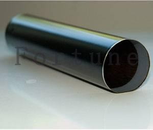vacuum aluminum tubes