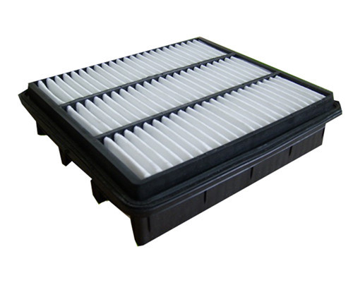 Factory Outlet 97133-2H000A Activated Carbon Cabin Air Filter CUK24013 CUK2331 for Kia Hyundai