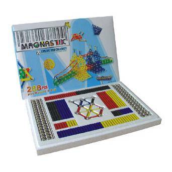 Sell toysIV-288
