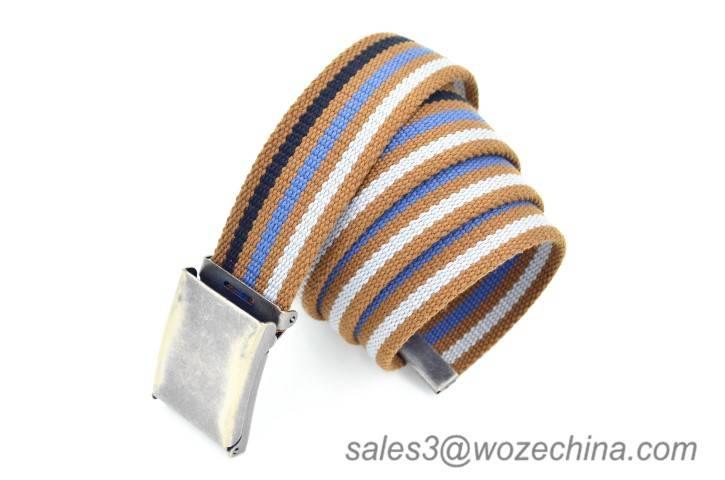 sell fashion women belt