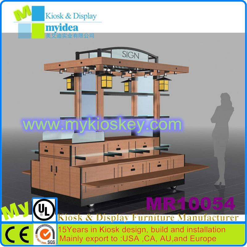 retail display stand,outdoor kiosk for sale,retail stand for sunglasses,magazine