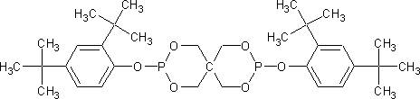 Offering Organophosphite Antioxidants 168, 626, TNP, TNPP, etc.