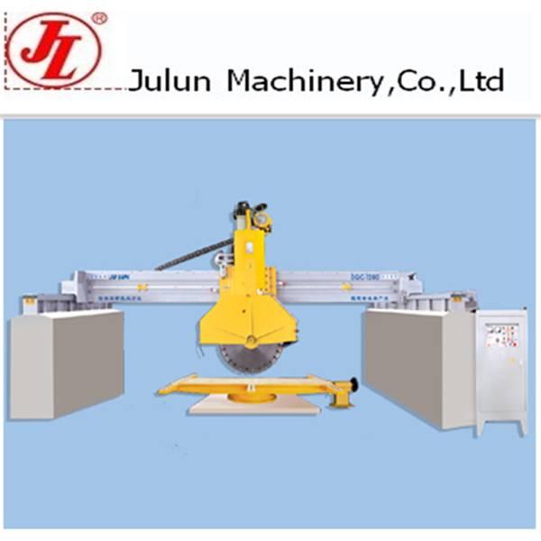New Type Stone Cutting Table Saw Machine (SQC-1200)