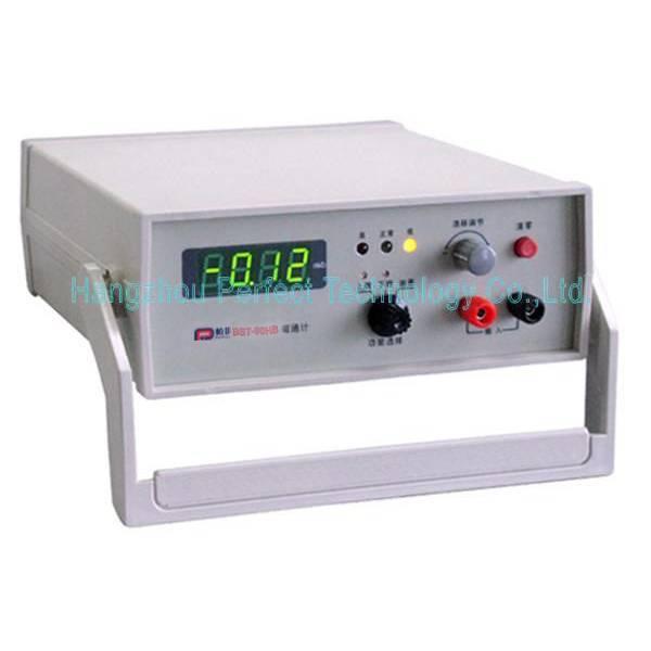 BST-90HB Fluxmeter/Magnetic Fluxmeter/gaussmeters