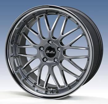Car Rim/Alloy Wheel/Steel Rim/Truck Wheel